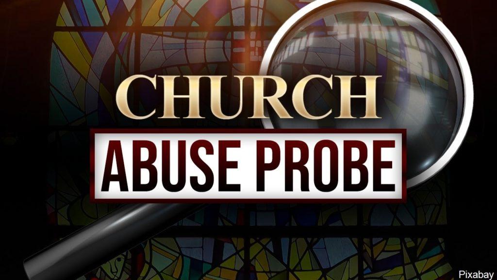 Archdiocese attorneys push back on Nebraska abuse subpoenas