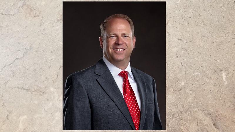Wyoming Secretary of State among finalists for Torrington-based Circuit Court Judgeship