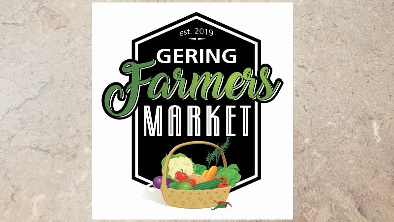 Organizers seeking ideas for new Gering Farmer's Market