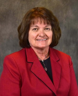 Interim leadership named at Northeast Community College as board seeks new president
