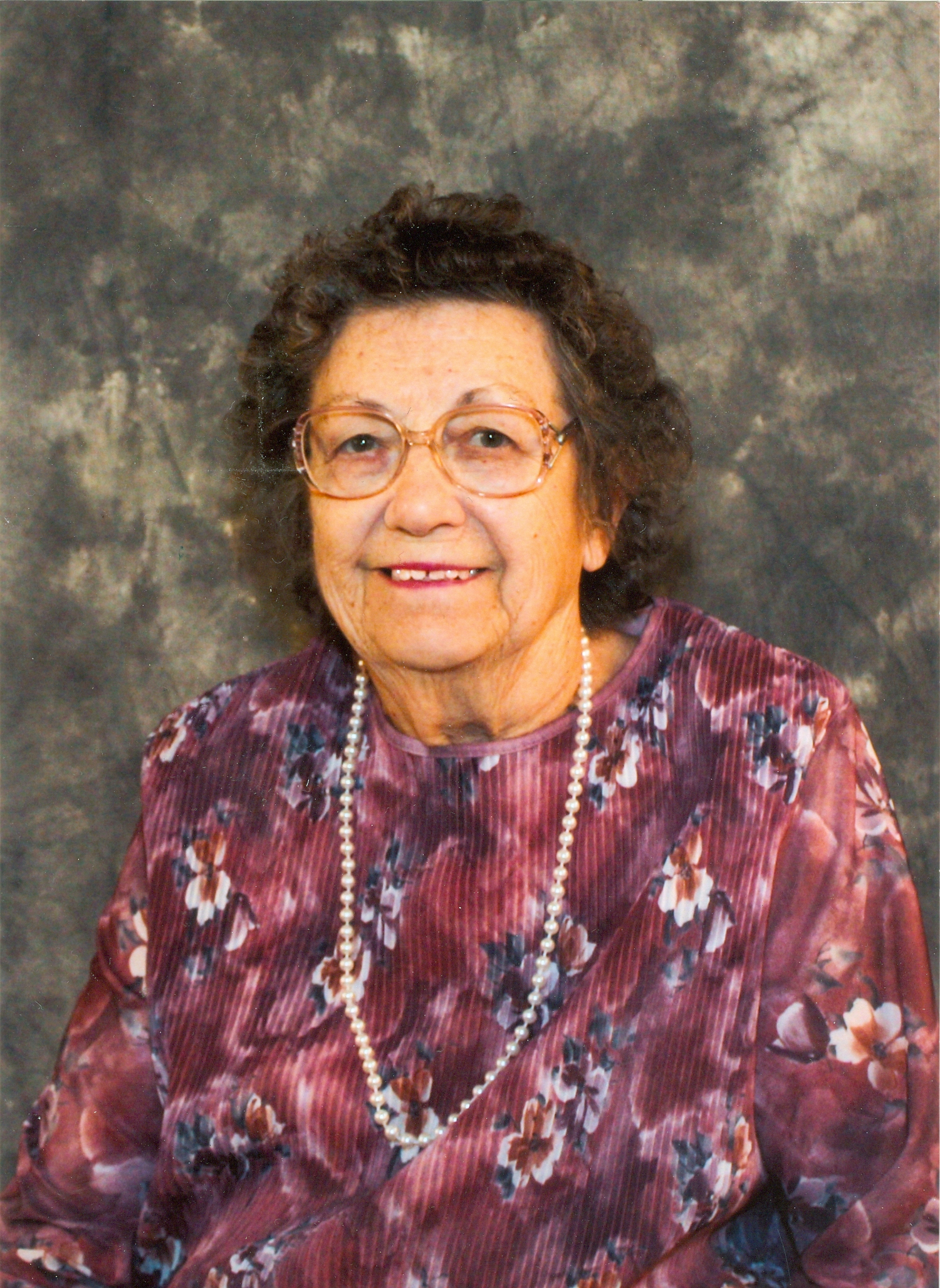 Dorothy M. Hurt , age 98, of Scribner, Nebraska