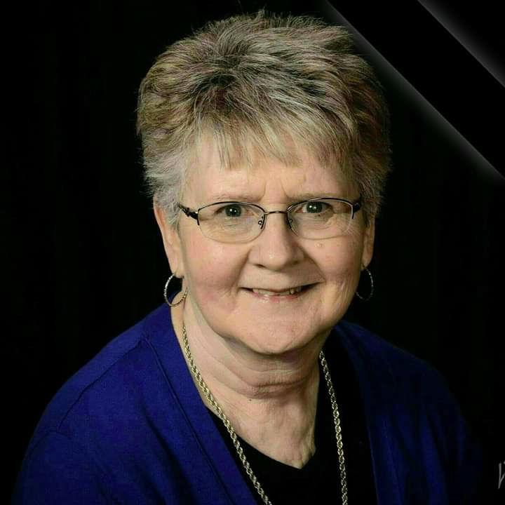 Lynnette Phillips, 73, of Lexington, Nebraska