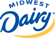 Four Students Receive Nebraska Division of Midwest Dairy Educational Awards