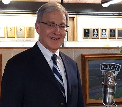 2019 Budget Includes Good News for Nebraska Voters