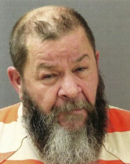 Alliance man gets probation for December pot grow arrest