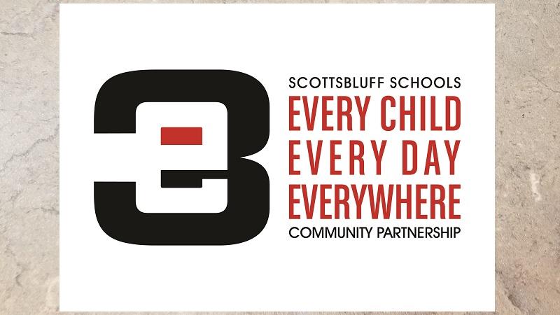 SBPS 3E Partnership offering new program helping families make sense of parenting