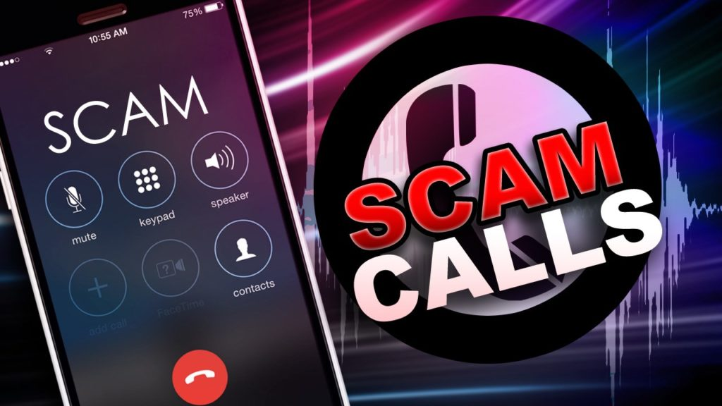 Eastern Wyoming College officials warn of student loan scam calls