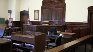 District Court arraignment set for rural Scottsbluff man accused of child sexual assault