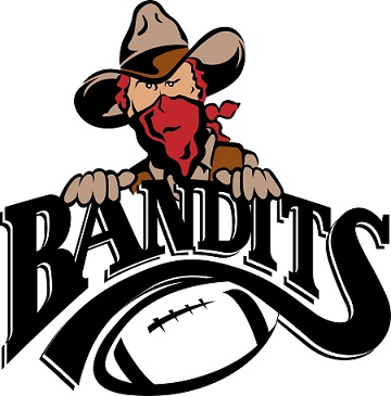 Bandits beat Venom in shootout