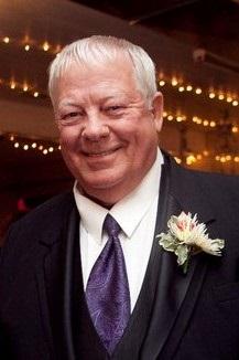 Desmond J. Smith, Jr., age 74, of Scribner, Nebraska