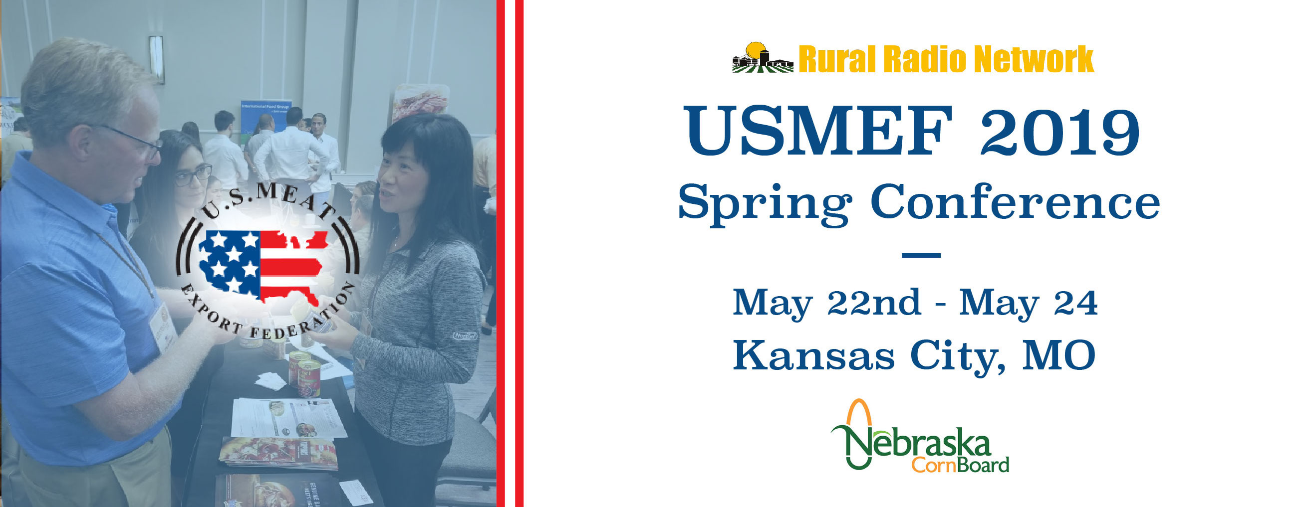 USMEF_May 2019