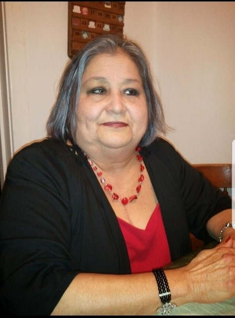 Martha R. Whipple, 67, Scottsbluff