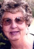 Wilda Nadine Packer, 83, Scottsbluff