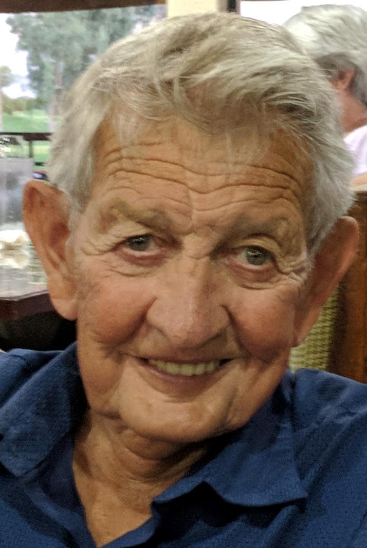 Bernard L. Block, age 82 of El Mirage, AZ