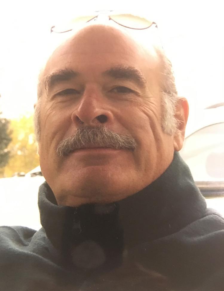 Franklin Paul Mintken, age 75 of Arizona City, Ariz.