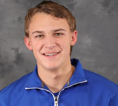 Loper Places In Pole Vault At Nationals