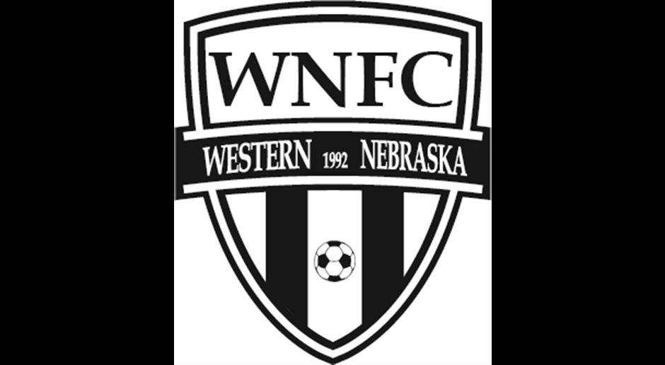 Western Nebraska Football Club registration underway