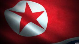 North Korea says it's fighting swine fever with quarantine