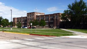 Middle School bond refinancing will save SBPS $336,000, cut 2 years off payments