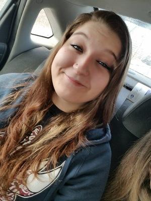FBI Omaha seeking info on missing Trenton woman