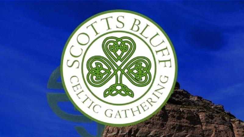 3rd Annual Celtic Gathering descends on Five Rocks Amphitheater
