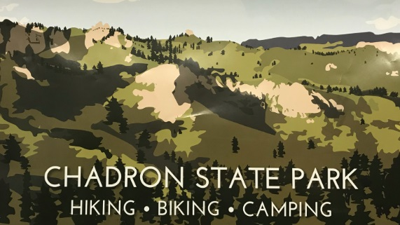 Chadron State Park celebrating 98th anniversary