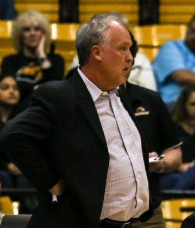(Audio) Sadler Glad To Be Back In Lincoln