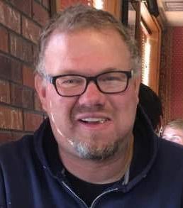 Jason Holyoke, 48
