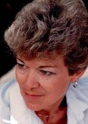 Lois Powell, 79, Kimball
