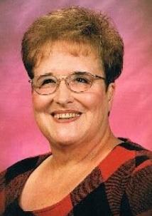 Marllene Goodon, 79, Kimball