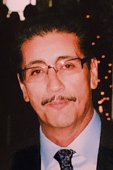Edward Joseph Martinez, 66, formerly of Lyman