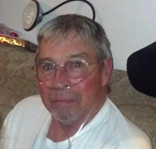 Dana A. Wurdeman, 68, Scottsbluff