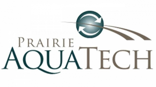 South Dakota Company Receives International Acclaim For Improving Feed Performance In Aquaculture