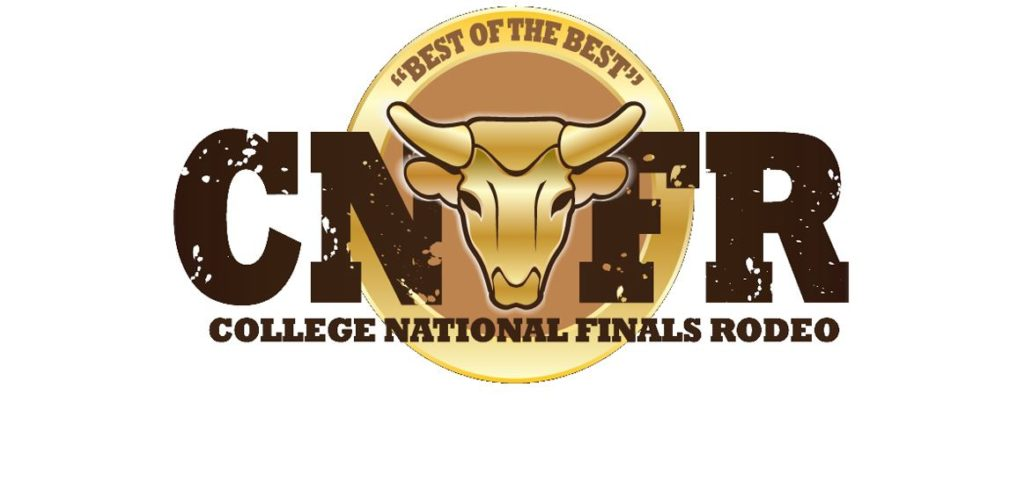 CNFR begins this weekend in Casper