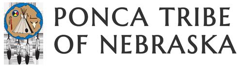 President Donald J. Trump Approves Disaster Declaration for the Ponca Tribe of Nebraska
