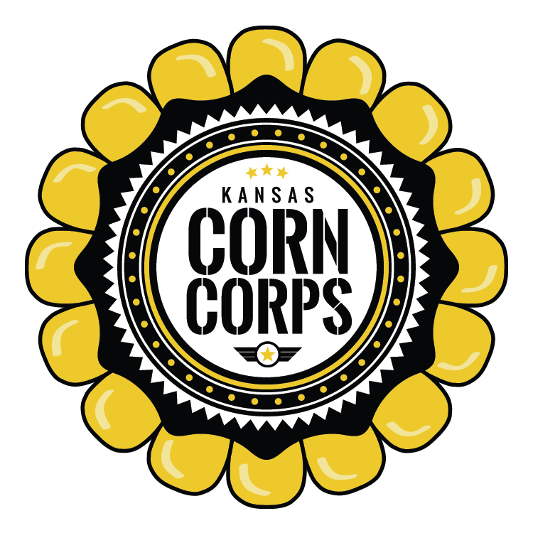 Kansas Corn Corps Young Farmer Program Accepting Applications for Fourth Class
