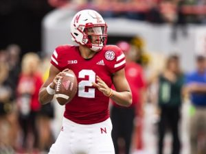 Martinez Named to Big Ten Preseason Watch List