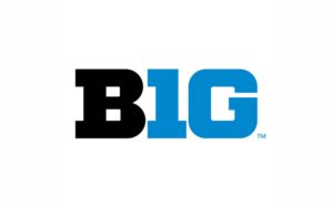 Big Ten Media Days Begins In Chicago