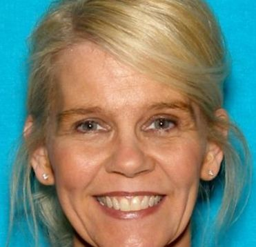 Body of missing Cedar Bluffs woman found