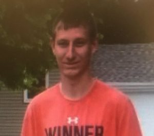 Missing Grand Island man found