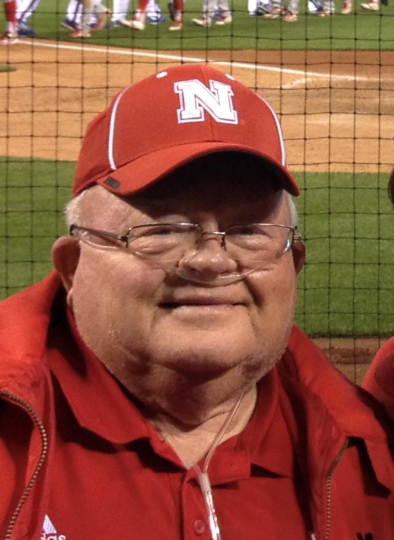 Norm Pramberg, 72, of Gothenburg, NE
