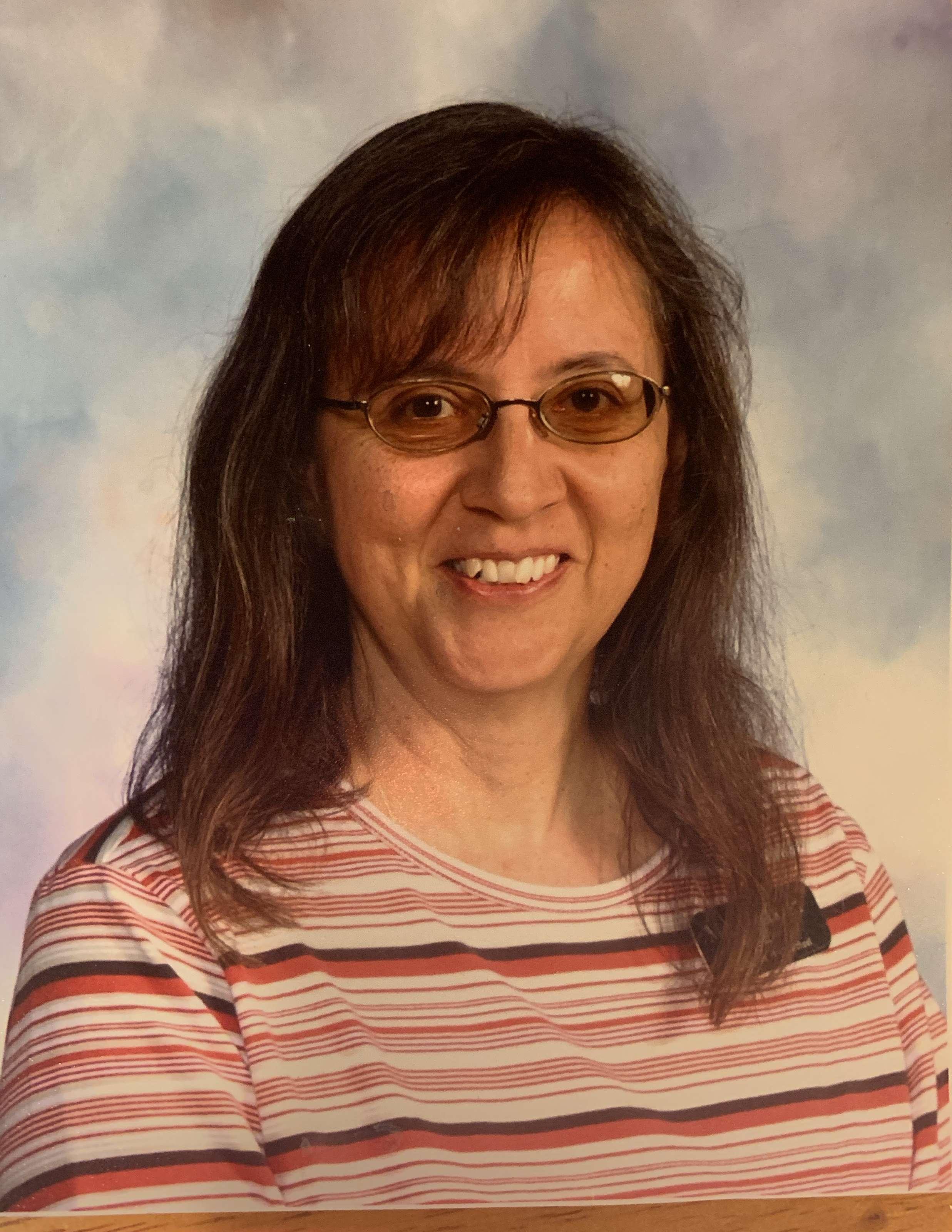 Linda Yvonne Coakley, 64, of Gothenburg, Nebraska