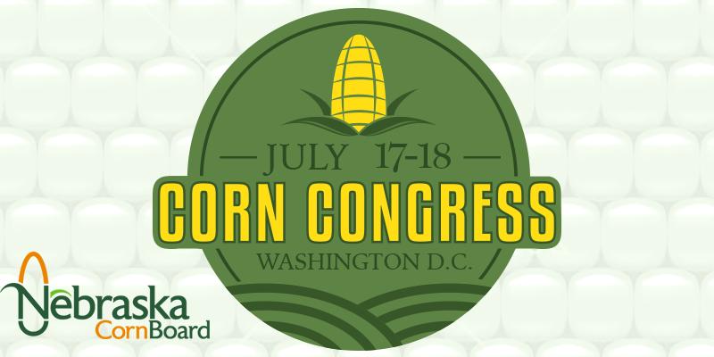 (Video) 2019 NCGA Corn Congress
