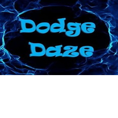 (AUDIO) Dodge Daze set for this weekend