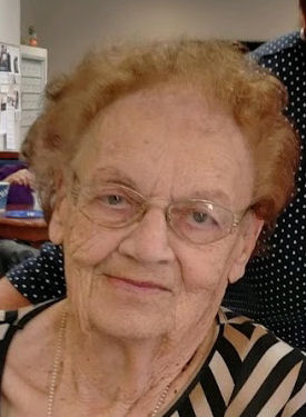 Dolores D. Knispel, 94, of Lincoln, formerly of Eddyville, Nebraska