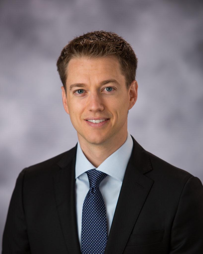 Wilkerson joins Nebraska Corn Board as director of market development