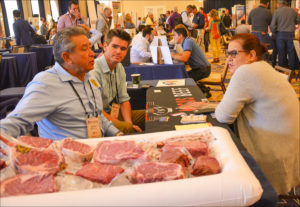 Ninth Latin American Product Showcase 'Gets Business Done' in Puerto Rico