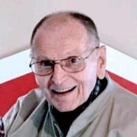 Glenn A. Oberhauser, age 88 of Hastings, Nebraska, formerly of Eustis