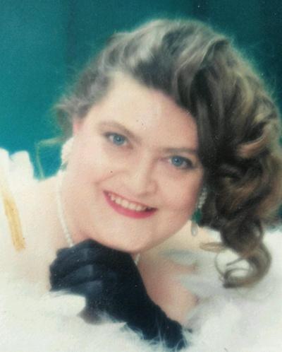 Susin Pike, 61, Oshkosh | KNEB