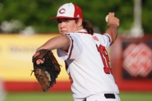 Cozad Advances To District Title Game